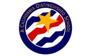 Evans Elementary is Awarded California Distinguished School - article thumnail image