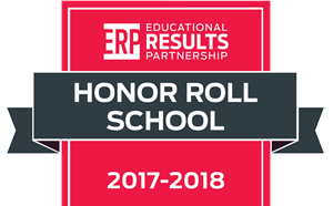 Evans Celebrates Honor Roll School Status Alongside Students and Families - article thumnail image