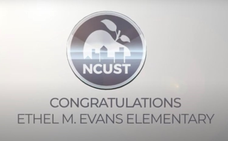 Evans Finalist for Americas Best Urban Schools - article thumnail image